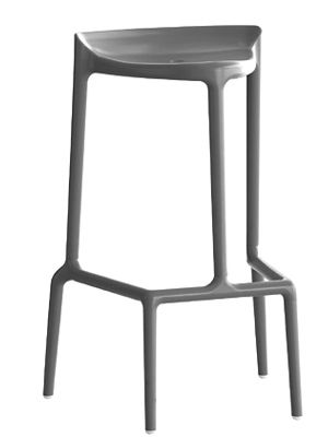 Happy stool from Pedrali