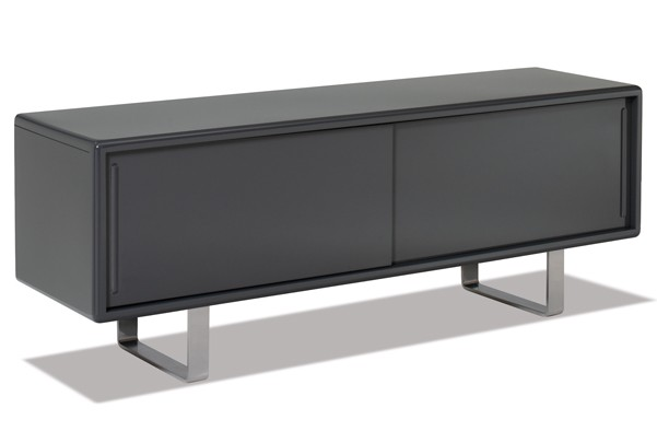 S1 Sideboard cabinet from Muller