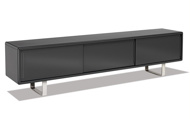S2 Sideboard cabinet from Muller