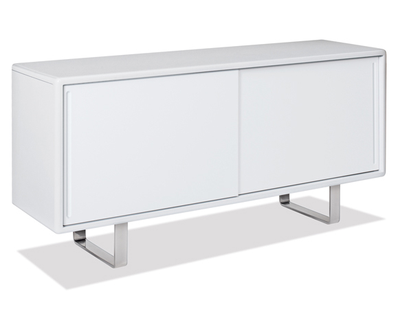 S3 Sideboard from Muller