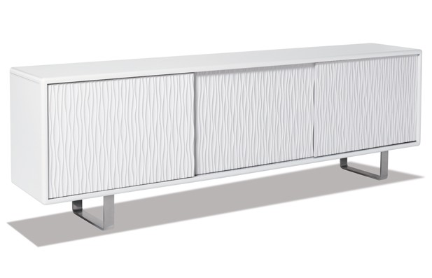 S4 Sideboard cabinet from Muller