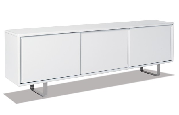 S4 Sideboard from Muller