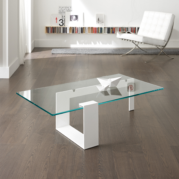 Plinsky, coffee table from Tonelli, designed by Giulio Mancini