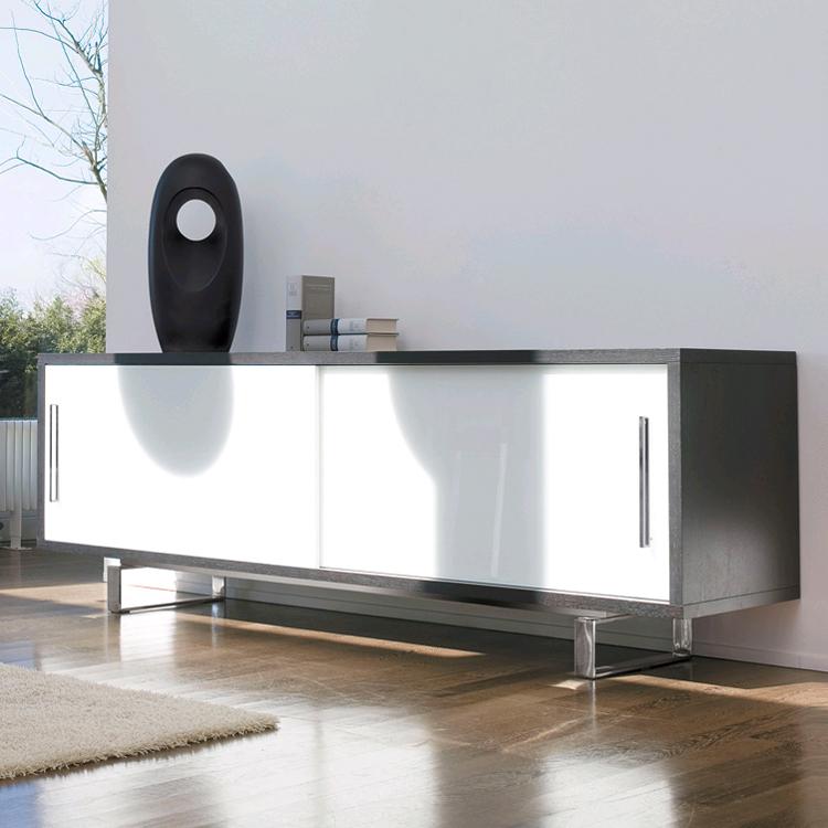 Maia 210 from Antonello Italia, designed by Gino Carollo