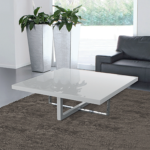 Tinos coffee table from Antonello Italia