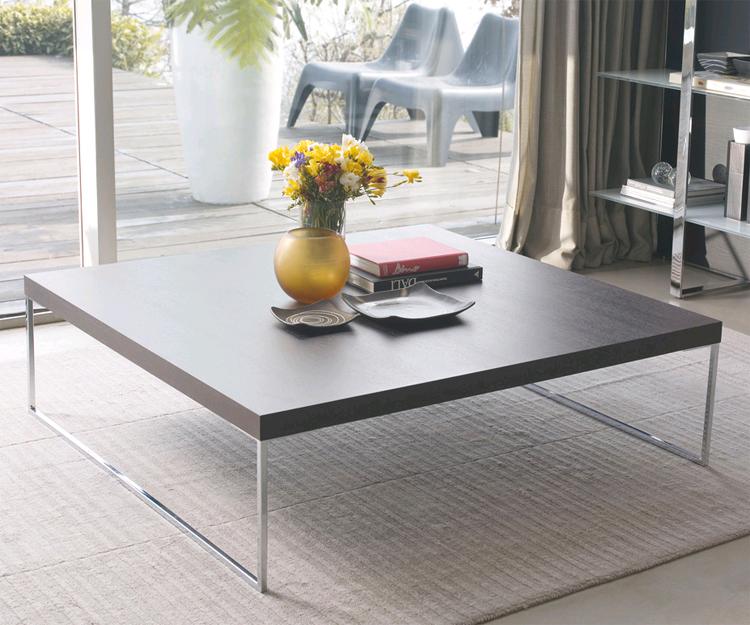 Web, coffee table from Antonello Italia