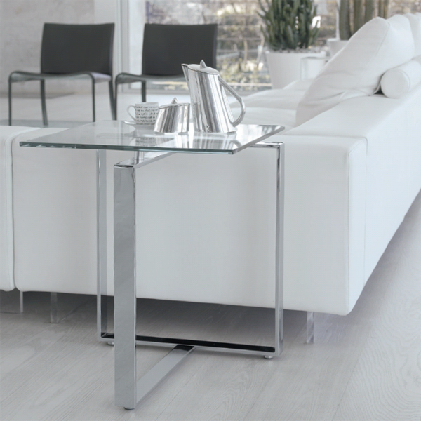 Till end table from Antonello Italia