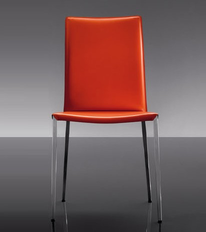 Miss chair from Trabaldo
