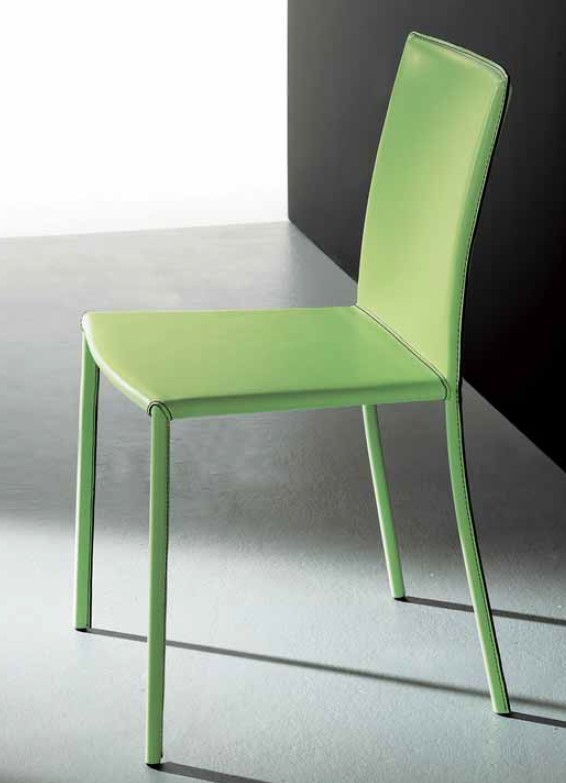 Sunrise chair from Trabaldo