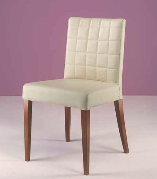 Florance R chair from Trabaldo