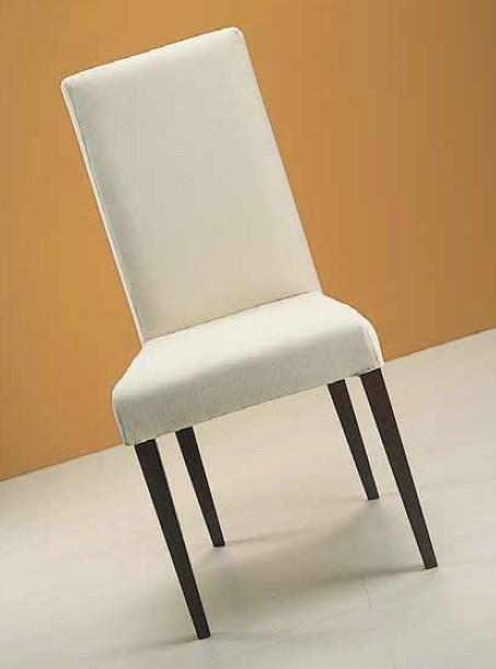 Teddy chair from Trabaldo