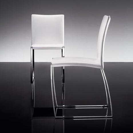 Diamond chair from Trabaldo