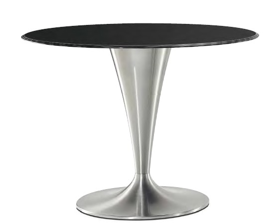 Dream Dining table from Pedrali