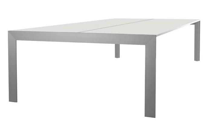 Matrix Desk from Pedrali, designed by Dondoli and Pocci