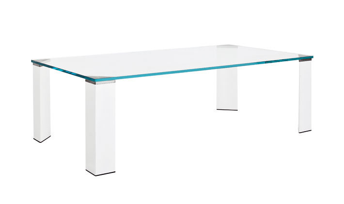 Jean, coffee table from Sovet
