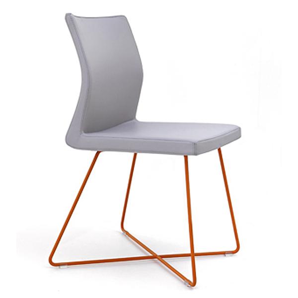 Razor X from Bonaldo, designed by Mauro Lipparini