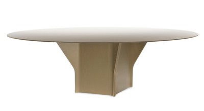Argor O dining table from Frag