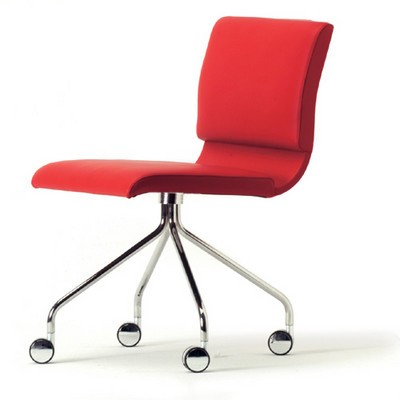 Mustique chair from Frag