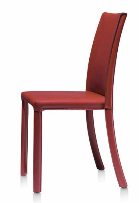 Evia chair from Frag