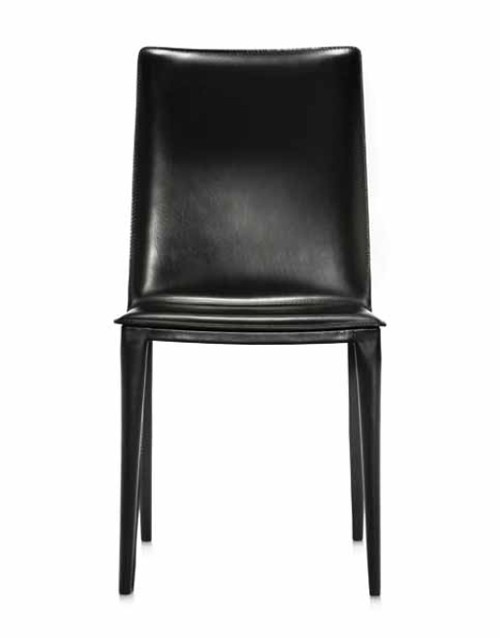 Latina H chair from Frag, designed by G. e R. Fauciglietti