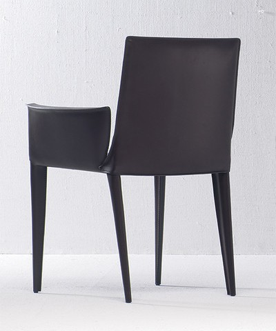 Latina P chair from Frag, designed by G. e R. Fauciglietti