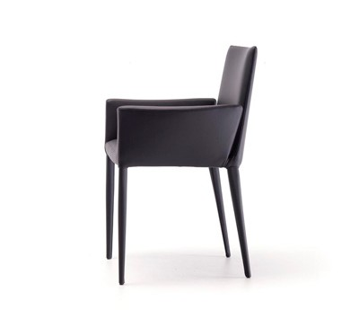 Bella P chair from Frag, designed by G. e R. Fauciglietti
