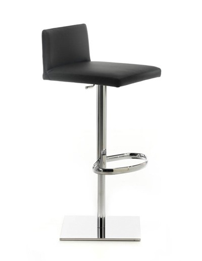 Bella GP stool from Frag