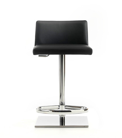 Bella GP stool from Frag, designed by G. e R. Fauciglietti