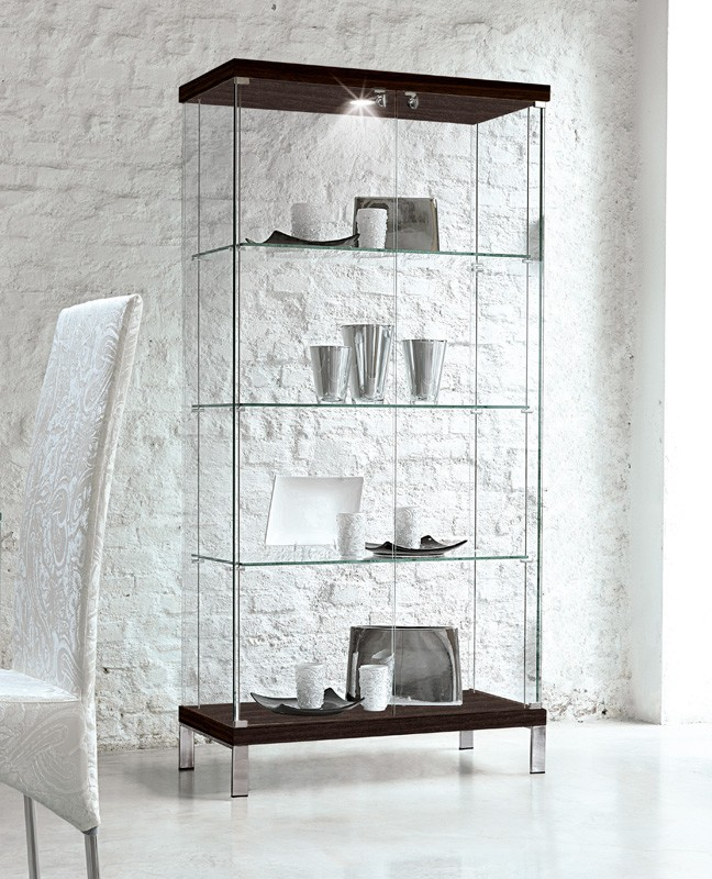 Squadra cabinet from Unico Italia