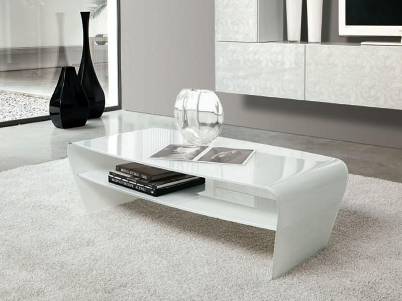 Miraculous Unico Italia Enigma Glass Coffee Table Contemporary Living Inzonedesignstudio Interior Chair Design Inzonedesignstudiocom