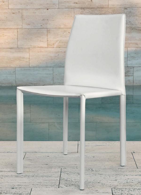 Maia chair from Unico Italia