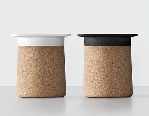 Fine Kristalia Degree Plastic Storage Stool Ultra Modern Short Links Chair Design For Home Short Linksinfo