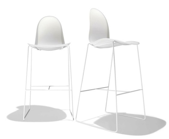 3X2/Bar stool from Parri