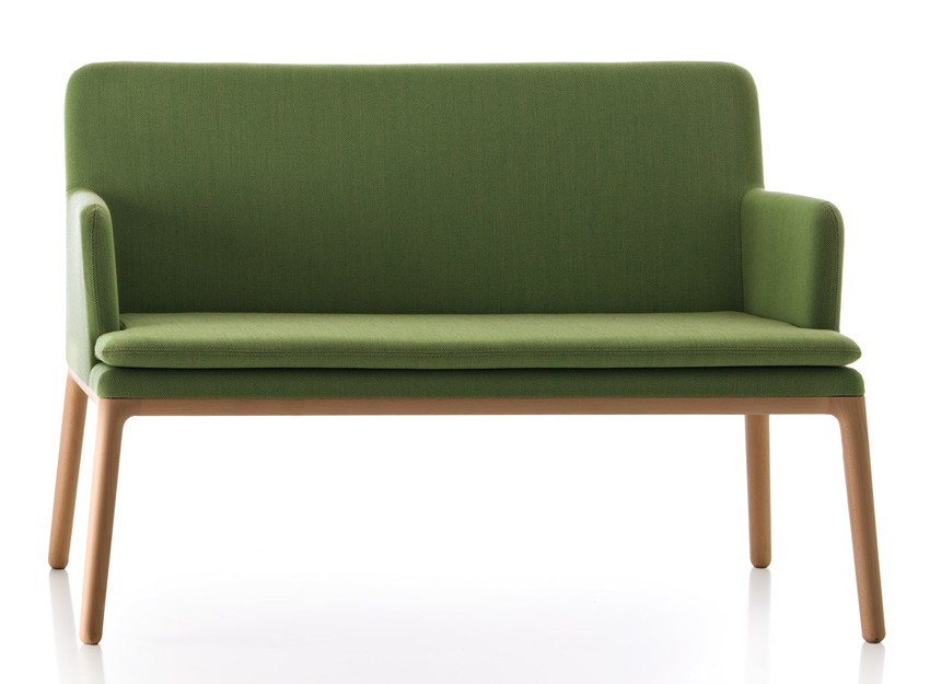 Allround AOL402-X, sofa from Fornasarig