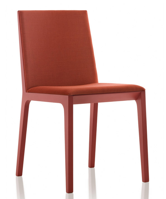 Deore DRS101, chair from Fornasarig
