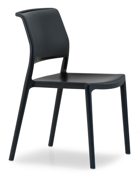 Ara 310 chair from Pedrali