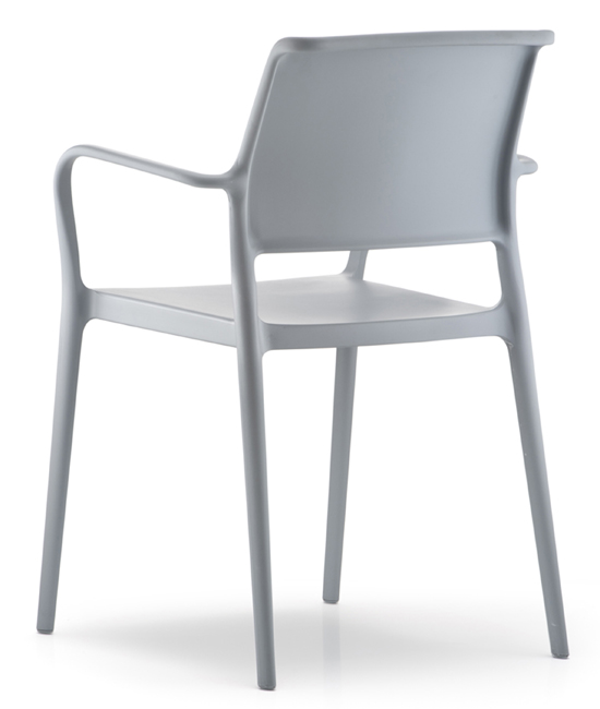 Ara 315, chair from Pedrali