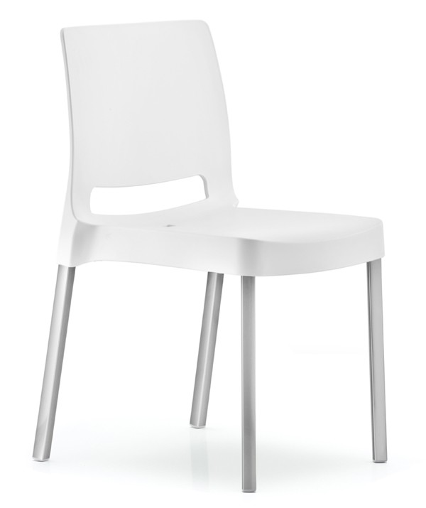 Joi 870 chair from Pedrali