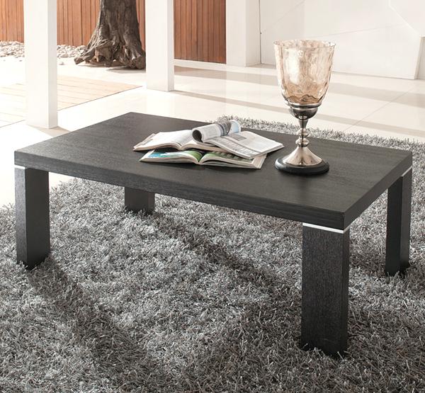 Siena coffee table from Viva Modern