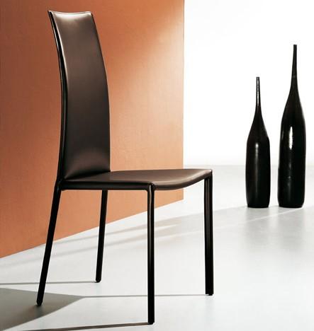 Firefly chair from Trabaldo