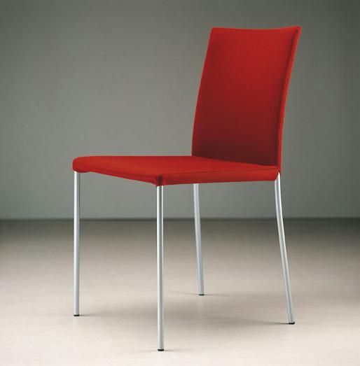 Priscilla chair from Trabaldo