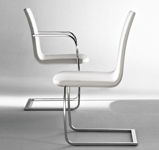 Breeze chair from Tonon