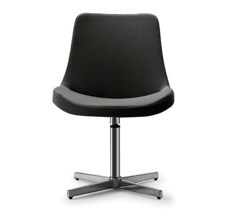 He chair from Tonon
