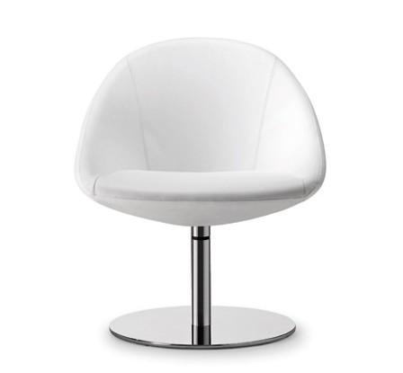 Club chair from Tonon