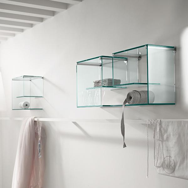 Alfabeta storage from Tonelli