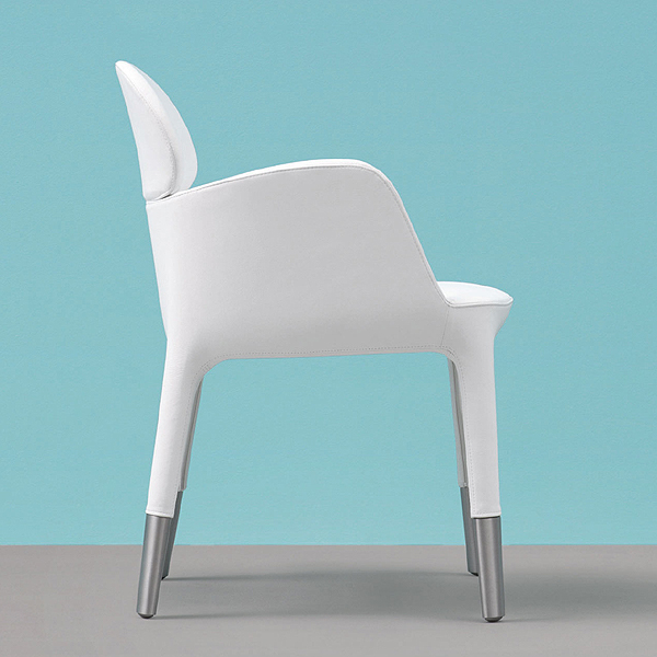 Ester 690 chair from Pedrali