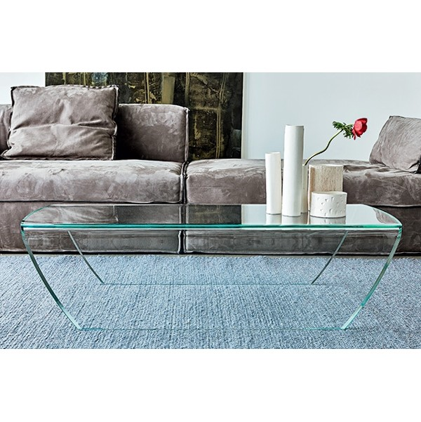 Taky coffee table from Sovet