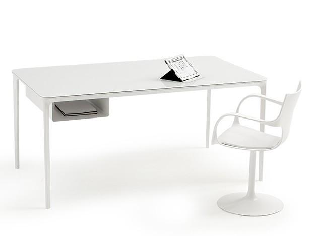 Slim 8 Office  desk from Sovet
