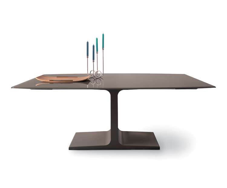 Palace Extending dining table from Sovet