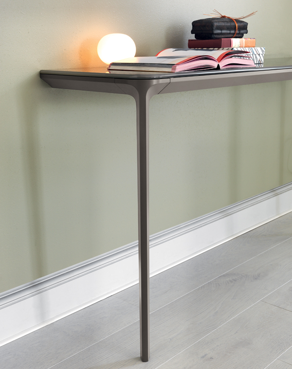 Slim Console table from Sovet